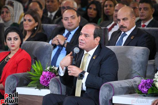 [Image: 54952-مؤتمر-السيسى-بجامعة-القاهرة-(12).jpg]