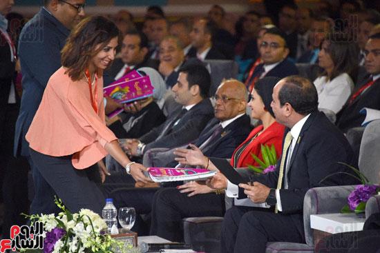[Image: 56703-مؤتمر-السيسى-بجامعة-القاهرة-(11).jpg]
