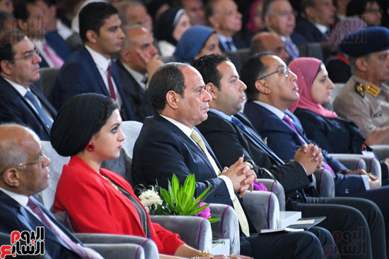 [Image: 60004-مؤتمر-السيسى-بجامعة-القاهرة-(2).jpg]