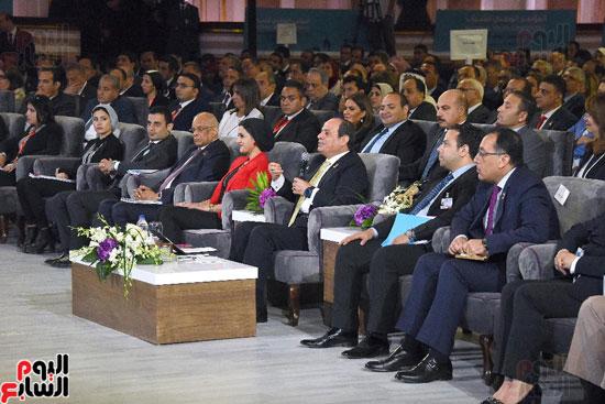 [Image: 64128-مؤتمر-السيسى-بجامعة-القاهرة-(13).jpg]
