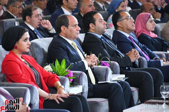 [Image: 64251-مؤتمر-السيسى-بجامعة-القاهرة-(4).jpg]