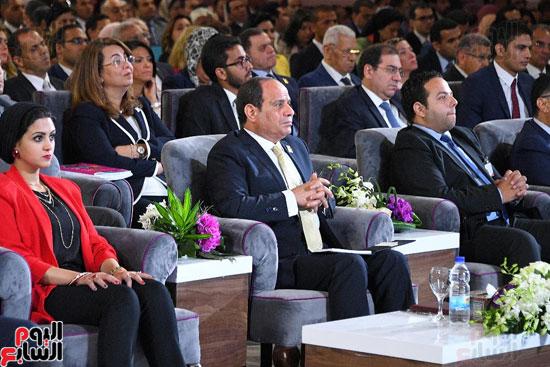 [Image: 70735-مؤتمر-السيسى-بجامعة-القاهرة-(7).jpg]