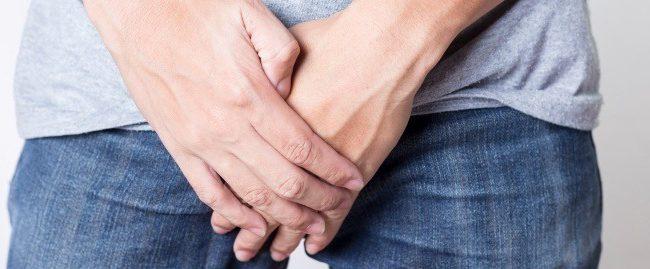 الطب البديل لعلاج البروستاتا اليوم السابع