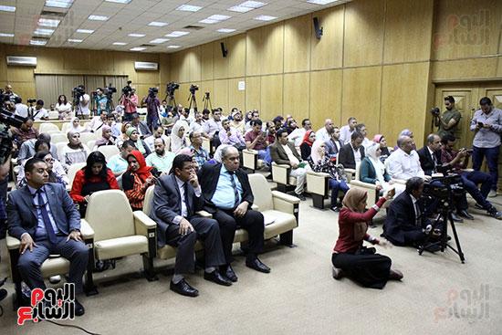 مؤتمر التموين (3)