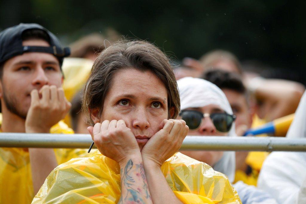 جماهير كولومبيا (1)