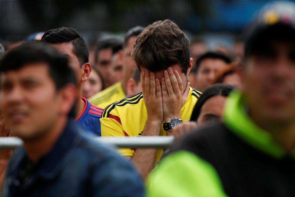 جماهير كولومبيا (8)
