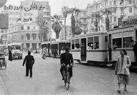 شارع رشدي باشا