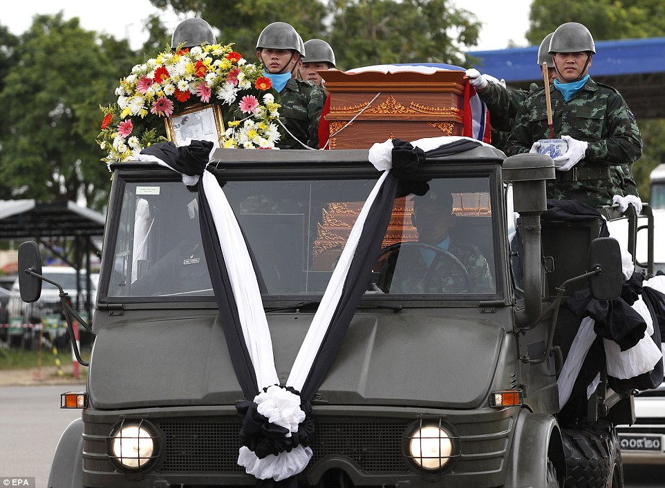 الجنازة1