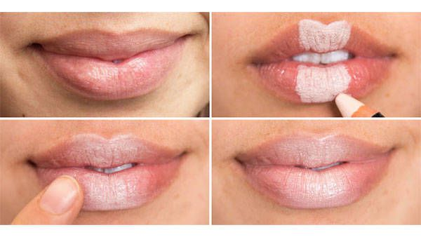 549a23486fea9_-_hbz-concealer-embed-fulllips-lg