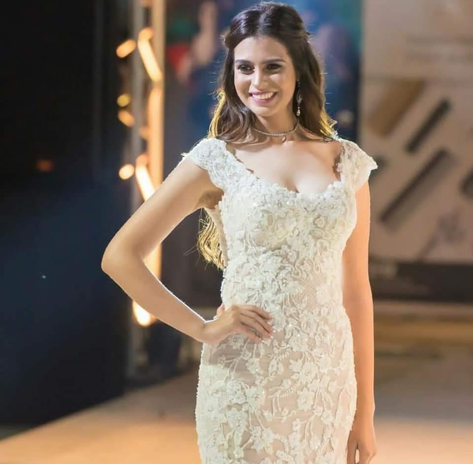 رانيا رضا