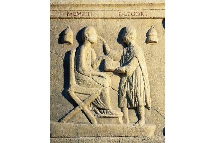 Roman20civilization2C20relief20portraying20ophthalmologist20examining20patient-ce51a0e (1)