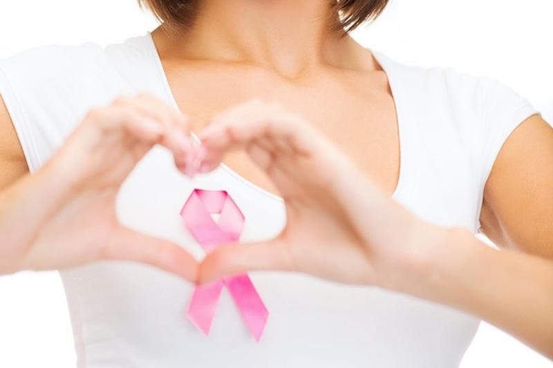 نصائح لعلاج سرطان الثدى 2