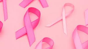 نصائح لعلاج سرطان الثدى 5