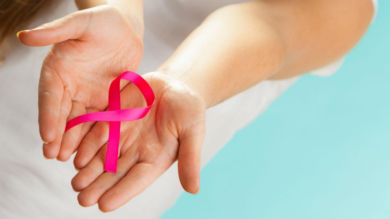 نصائح لعلاج سرطان الثدى 1
