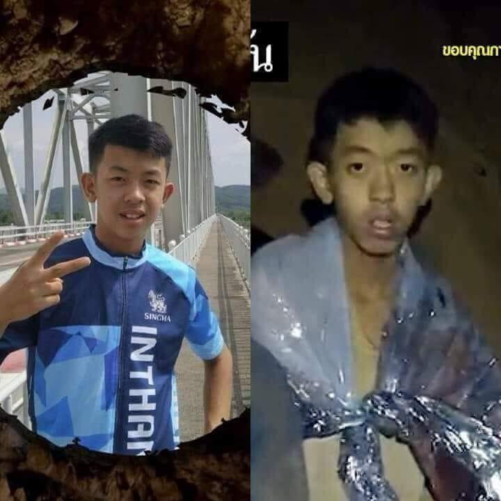 كهف تايلاند (16)