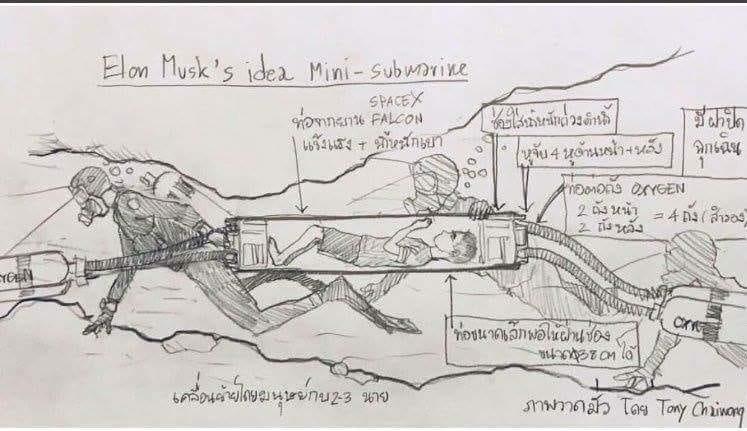 كهف تايلاند (25)