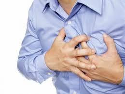 الجوز يقلل من خطر امراض القلب والسكتات الدماغية