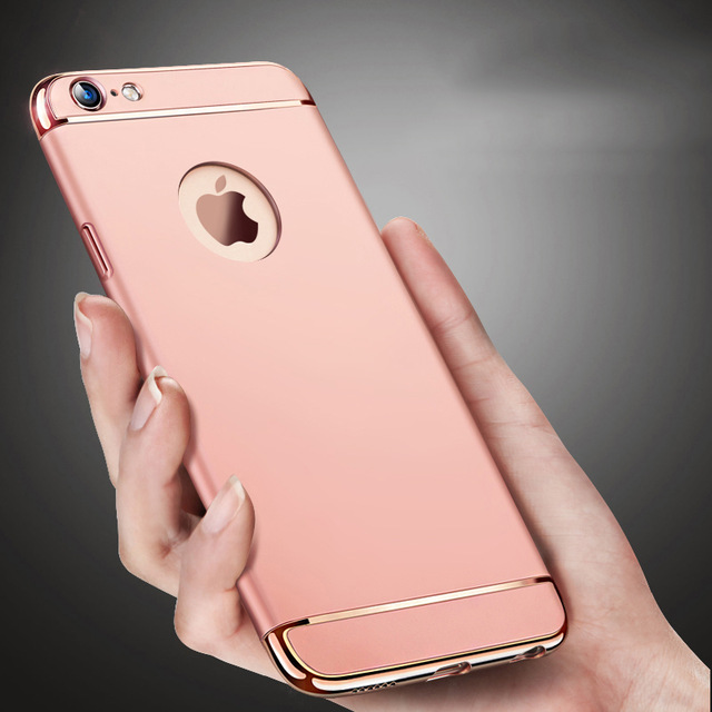 Luxury-Ultra-thin-Shockproof-Armor-Rose-Gold-case-for-Apple-iPhone-6-6S-4-7-6.jpg_640x640