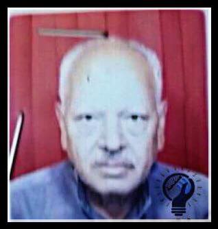 عبد الله محمد حسن