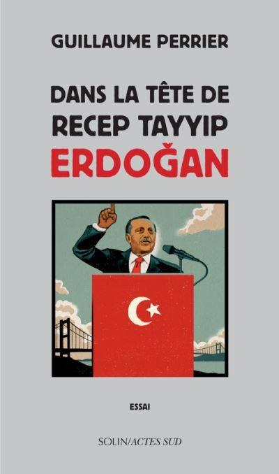 في عقل رجب طيب إردوغان