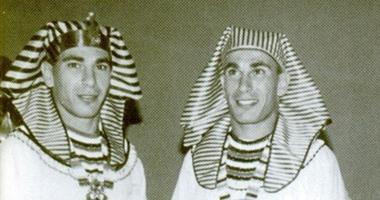 حسام وإبراهيم حسن (7)