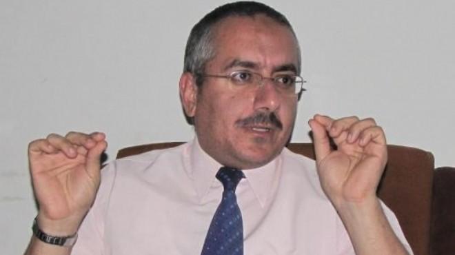 هيثم أبو خليل
