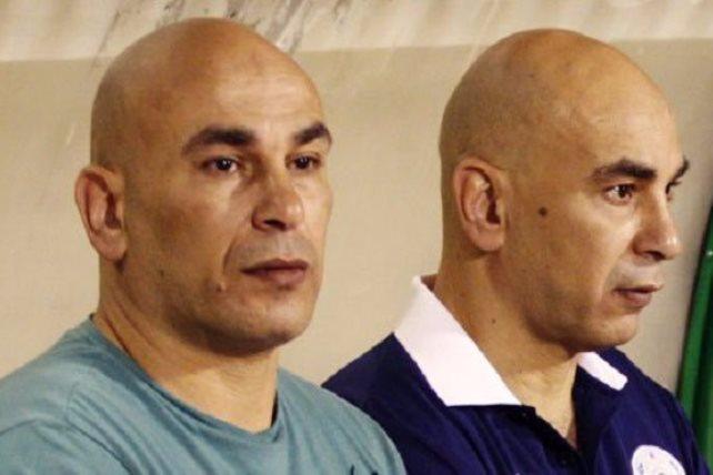 حسام وإبراهيم حسن (8)
