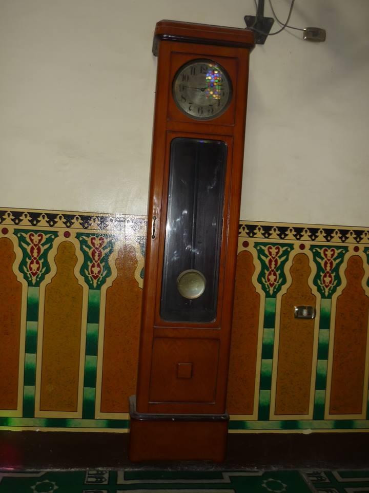 5-مسجد عبد العزيز رضوان