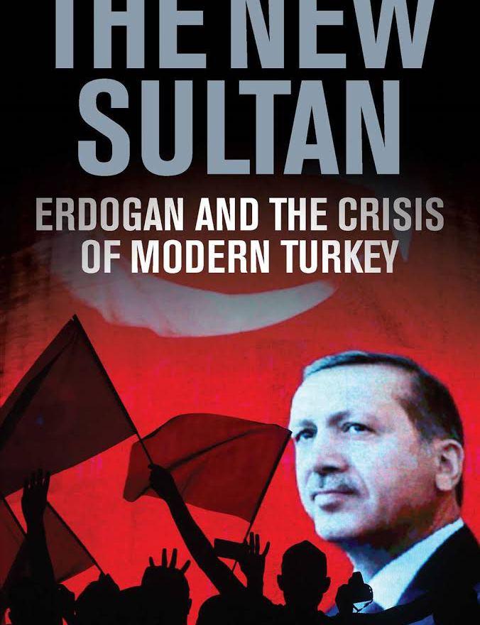 السلطان الجديد.. إردوغان وأزمة تركيا الحديثة
