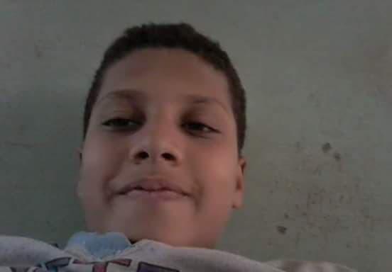 يوسف أحمد عباس