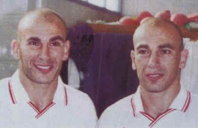 حسام وإبراهيم حسن (4)