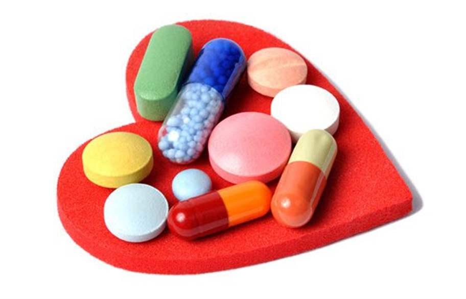 نتيجة بحث الصور عن ادوية