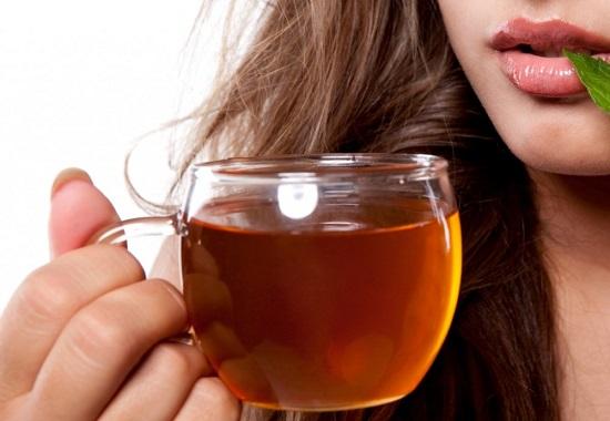 اضرار الشاى2