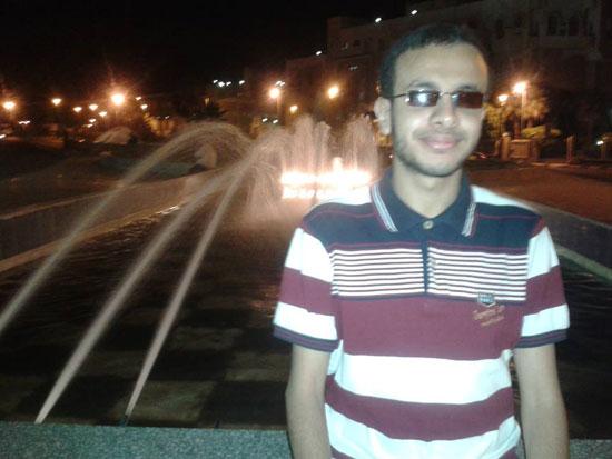أحمد-الصاوى-الشاب-الأسوانى-الكفيف-(3)