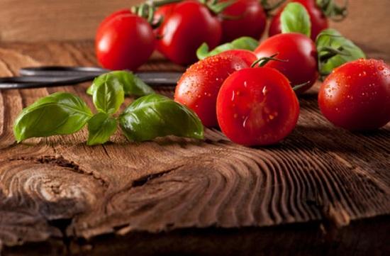 طماطم3