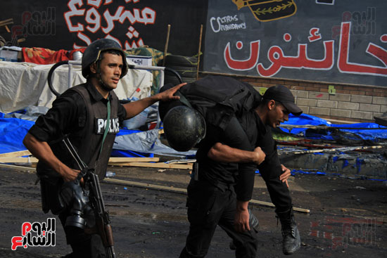 8201614123845330-فض رابعة.. 3 سنوات من الحرب على إرهاب الإخوان (23)