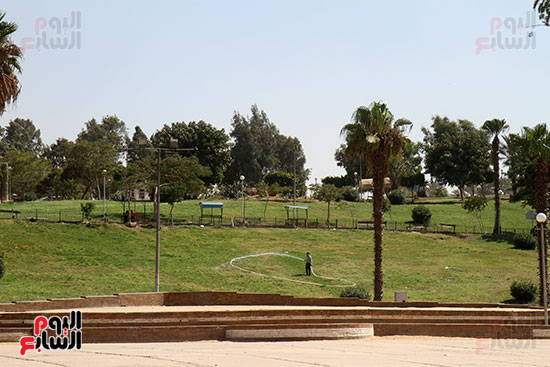 صور حديقة الحيوان و الفسطاط (7)