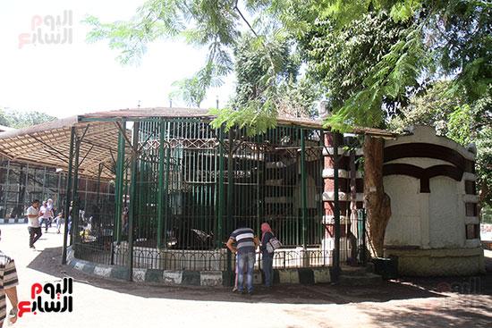 صور حديقة الحيوان و الفسطاط (33)