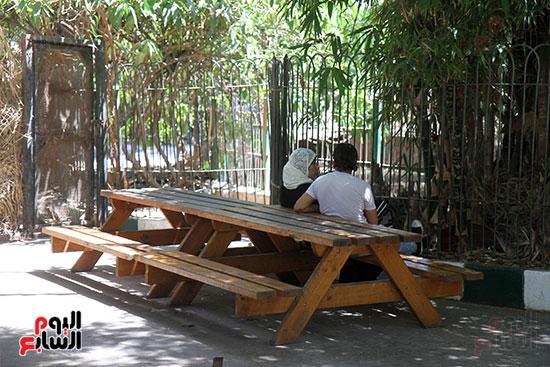 صور حديقة الحيوان و الفسطاط (21)