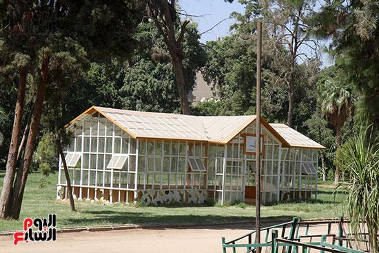 صور حديقة الحيوان و الفسطاط (47)