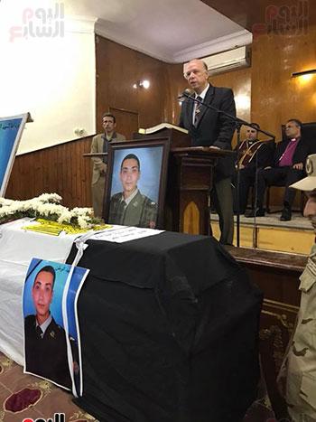 صور جنازة الشهيد فادى مدحت  (22)