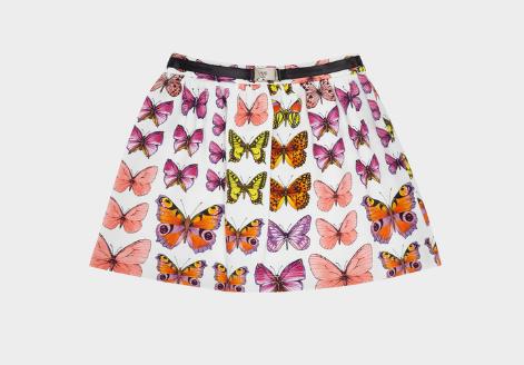 أزياء أطفال بنات (3)