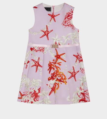 أزياء أطفال بنات (2)