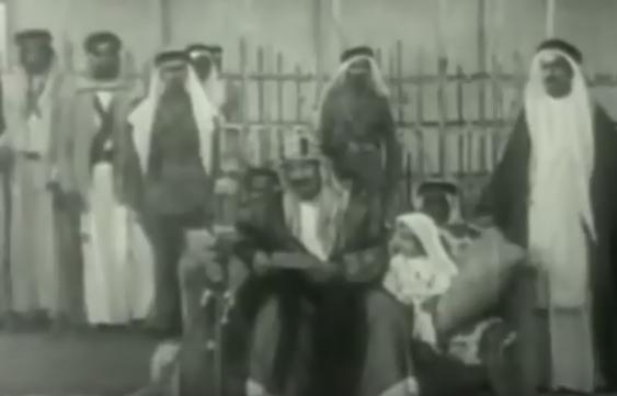 صور من الفيلم