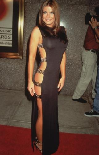 Carmen Electra, 1997