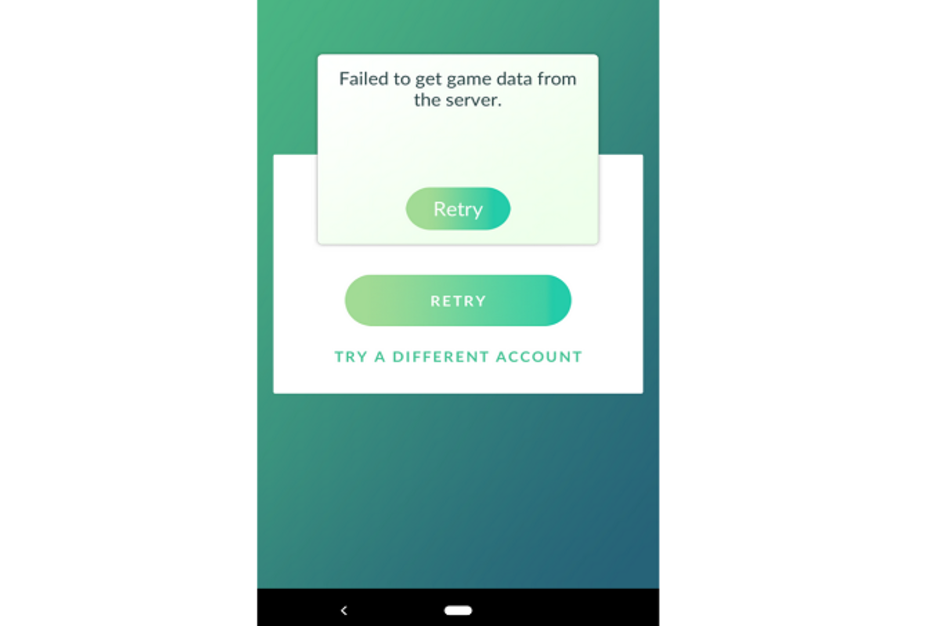 Niantic-is-turning-Pokemon-GO-into-Pokemon-STOP-for-those-with-a-rooted-phone