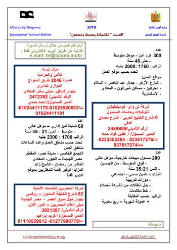 820182012232080-jornal_new_in_397_in-8