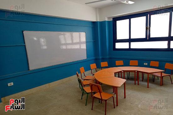 صور المدارس المصرية اليابانية (17)