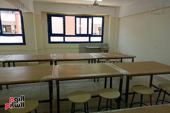 صور المدارس المصرية اليابانية (23)