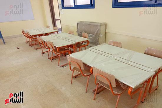 صور المدارس المصرية اليابانية (22)